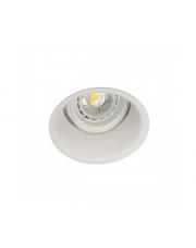 Oczko stropowe OZONE K50112.W.GU Kohl Lighting nowoczesna oprawa wpuszczana