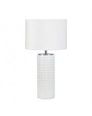 WYSYŁKA 24H! Lampa stołowa Proud 107484 Markslojd elegancka oprawa stołowa w stylu nowoczesnym