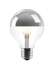 WYSYŁKA 24H! Żarówka Idea LED 4033 UMAGE nowoczesna dekoracyjna żarówka ledowa