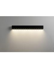 Kinkiet YON 46.15 Grid KN LED 75W 6.2701 Labra różne kolory