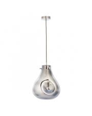 Lampa wisząca Stillabunt ST10221-A Artemodo chromowana oprawa w dekoracyjnym stylu