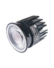 Moduł świetlny LED Bellatrix ściemnialny do opraw podtynkowych Bellatrix H0112 Maxlight