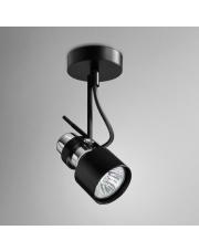Reflektor 2000 P20 oprawa natynkowa 11712-0000-U8-PH Aqform