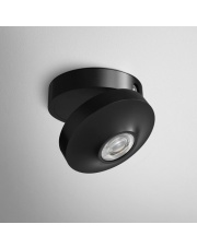 Reflektor AQLED move lens 230V Aqform