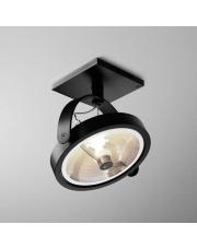 Reflektor CERES 111 oprawa kierunkowa 14311-0000-T8-PH Aqform