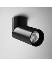 Reflektor ROTTO oprawa natynkowa 12991-0000-U8-PH Aqform