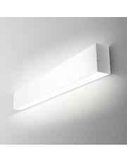 Kinkiet SET TRU up&down LED 3000K oprawa ścienna nowoczesna Aqform