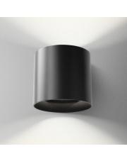 Kinkiet TUBA oprawa ścienna minimalistyczna 20102-0000-U8-PH Aqform