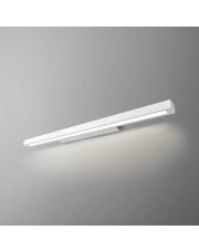 Kinkiet SET RAW LED 4000K oprawa ścienna nowoczesna Aqform