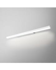 Kinkiet SET RAW mini LED 4000K oprawa ścienna minimalistyczna Aqform