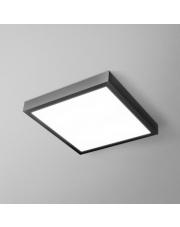 Plafon BLOS LED hermetic oprawa natynkowa 44611 Aqform