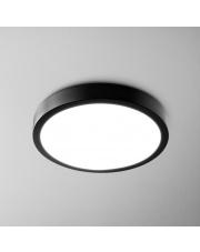 Plafon BLOS round 32 LED hermetic oprawa natynkowa 44211 Aqform
