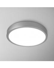 Plafon BLOS round 40 LED hermetic oprawa natynkowa 44315 Aqform