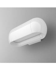 Plafon equilibra DIRECT 17 LED 230V oprawa natynkowa 20053 Aqform