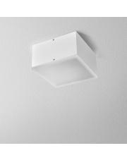 Plafon ONLY square LED 230V oprawa natynkowa Aqform