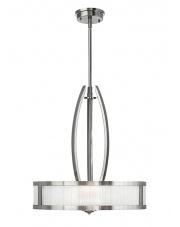 Lampa wisząca Meridian HK/MERIDIAN/P Hinkley