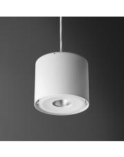Lampa wisząca TUBA 111 QRLED oprawa zwieszana 50254 Aqform