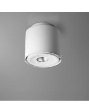 Lampa natynkowa TUBA distance 111x1 QRLED 230V Aquaform