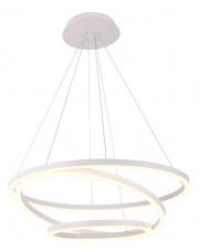 Lampa wisząca Angel P0149D Maxlight