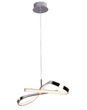 Lampa wisząca Infinity P0191 Maxlight