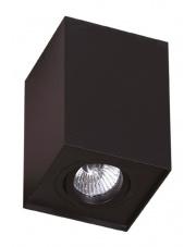 Plafon Basic Square C0071 Maxlight