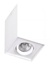 Plafon Basic Square C0070 Maxlight