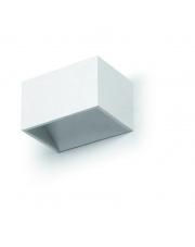 Kinkiet Rett 504C-L0105A LED Exo
