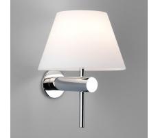 Kinkiet Roma 0343 Astro Lighting