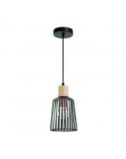 Lampa wisząca Baguet 685A-G05X1A-02 Exo