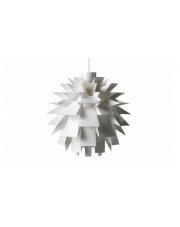 Klosz Norm 69 Lamp XX-Large 501007 Normann Copenhagen