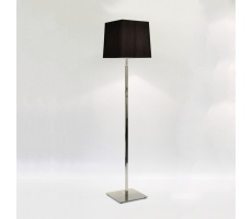 Lampa podłogowa Azumi 4512 Astro Lighting