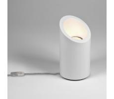 Lampa podłogowa Marasino 4523 Astro Lighting