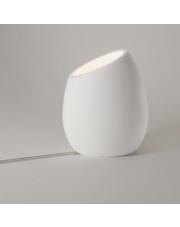 Lampa podłogowa Limina 4532 Astro Lighting