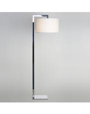 Lampa podłogowa Ravello 4537 Astro Lighting