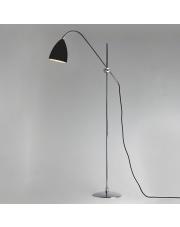 Lampa podłogowa Joel 4547 Astro Lighting