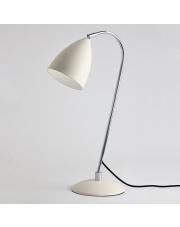 Lampa podłogowa Joel 4548 Astro Lighting