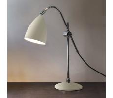 Lampa stołowa Joel Grande 4552 Astro Lighting