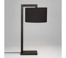 Lampa stołowa Ravello 4556 Astro Lighting