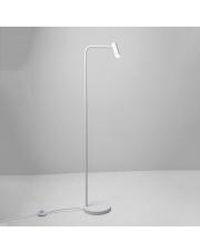 Lampa podłogowa Enna 4569 Astro Lighting