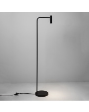 Lampa podłogowa Enna 4570 Astro Lighting