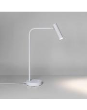 Lampa biurkowa Enna 4572 Astro Lighting