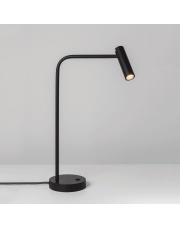 Lampa biurkowa Enna 4573 Astro Lighting