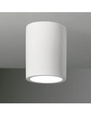 Lampa sufitowa Osca 5646 Astro Lighting