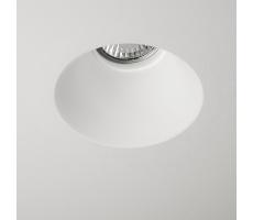 Oczko stropowe Blanco Round 5657 Astro Lighting