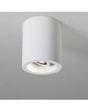 Lampa sufitowa Osca 5685 Astro Lighting