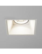 Oczko stropowe Minima 230v 5738 Astro Lighting