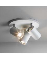 Lampa sufitowa Ascoli 6143 Astro Lighting