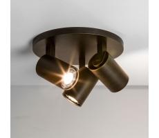 Lampa sufitowa Ascoli 6146 Astro Lighting
