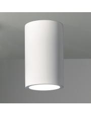 Lampa sufitowa Osca 7011 Astro Lighting