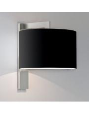 Kinkiet Ravello 7079 Astro Lighting